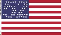 USA52