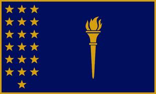 Indiana WIP