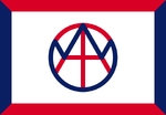 US-IA flag proposal Hans 2