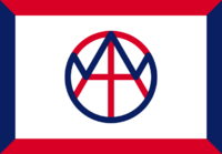 US-IA flag proposal Hans 2