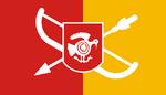 MX-NAY flag proposal Hans 5