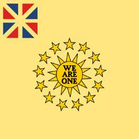 NH Flag Proposal Catilina
