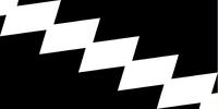 NH Flag Proposal Tibbetts