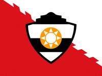 FL Flag Proposal dutchie