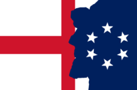 NH Flag Proposal VulcanTrekkie45