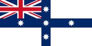 NSW 5