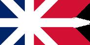 NL Flag Proposal Gigandet Tibbetts 2