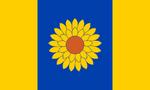 US-KS flag proposal Hans 1
