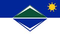 New NH Flag 16a