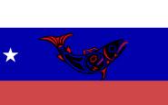 AK flag proposal mowque