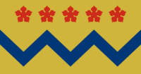 US-WV flag proposal Hans 5