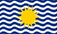 BC Flag Proposal tobaron 1
