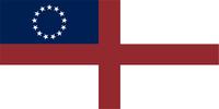 Georgia9