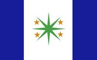 MI-Flag