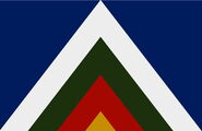 Colorado - Chevrons
