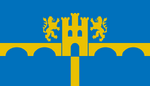 MX-CMX flag proposal Hans 3