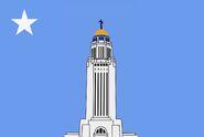 Neloraska - Capitol copy 2