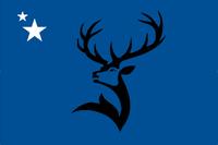 Michigan - Deer