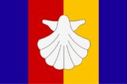 BajaCaliforniaSur