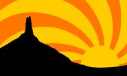 NE Flag Proposal Alternateuniversedesigns