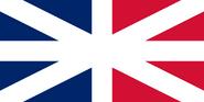 NL Flag Proposal Gigandet Tibbetts 1