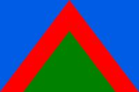 HI Flag Proposal FlagFreak