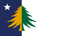 Massachusetts4