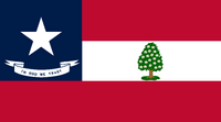 Mississippistateflagalternatevariant
