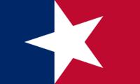 North Carolina flag proposal MOTX72 02