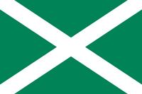 WA Flag Proposal Hoofer6