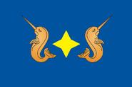NT Flag Proposal Jack Expo