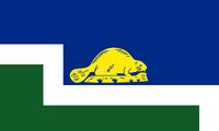 Oregonrebecca