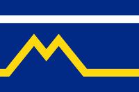 US-MT flag proposal Hans 3