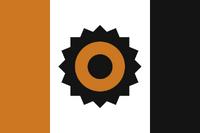 Iowa Redesign