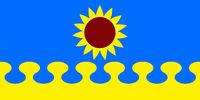 KS Flag Proposal Tibbetts