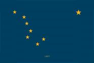 AK Flag Proposal Graphicology