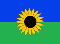 KS Flag Proposal VoronX 2