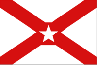 FL Flag Proposal unholy mistress