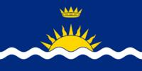 CA-BC flag proposal Hans 2