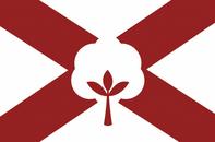 AL Flag Proposal Graphicology