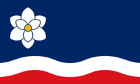 Flag-Mississippi-Design10-01