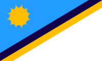 Montana8e