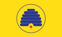 Utah Flag Redesign