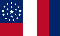 MS Flag Proposal Laqueesha2