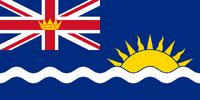 CA-BC flag proposal Hans 1