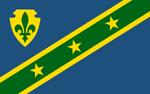 US-ND flag proposal Hans 4 (alt)