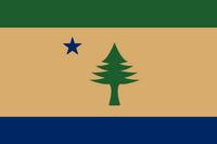 Maine2 ah