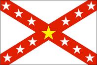 Alabama-stars