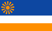 FlagOfNebraska 1-01