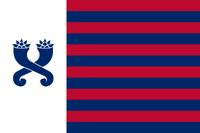 US-NC flag proposal Hans 4
